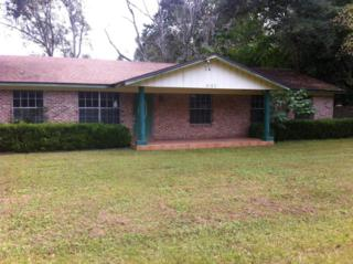 6163  Firestone Rd  , Jacksonville, FL 32244 (MLS #745503) :: Chaplin Williams