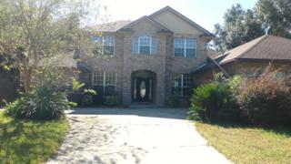 12064  Rising Oaks Ct  , Jacksonville, FL 32223 (MLS #746122) :: EXIT Real Estate Gallery