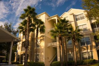 7801  Point Meadows Dr  5102, Jacksonville, FL 32256 (MLS #746240) :: EXIT Real Estate Gallery