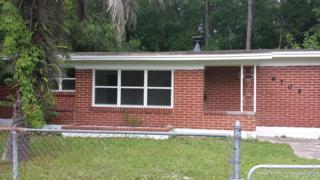 6705  Gaspar Cir E , Jacksonville, FL 32219 (MLS #746248) :: EXIT Real Estate Gallery