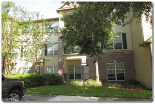 7800  Point Meadows  1014, Jacksonville, FL 32256 (MLS #746352) :: EXIT Real Estate Gallery