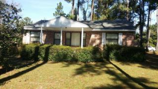 615729  River Rd  , Callahan, FL 32011 (MLS #746417) :: EXIT Real Estate Gallery