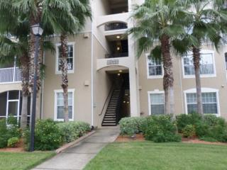 7801  Point Meadows Dr  7102, Jacksonville, FL 32256 (MLS #746571) :: EXIT Real Estate Gallery
