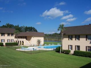 1646  El Prado Rd  2, Jacksonville, FL 32216 (MLS #747007) :: EXIT Real Estate Gallery