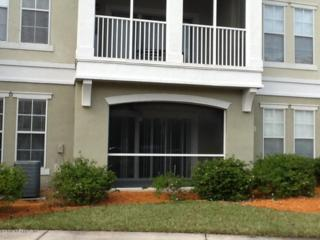 8290 W Gate Pkwy  603, Jacksonville, FL 32216 (MLS #747067) :: EXIT Real Estate Gallery