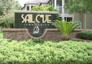 10000 N Gate Pkwy  123, Jacksonville, FL 32246 (MLS #747188) :: EXIT Real Estate Gallery