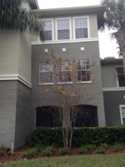 3591  Kernan S 822, Jacksonville, FL 32224 (MLS #747223) :: EXIT Real Estate Gallery