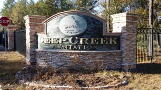 LOT 12  Deep Creek Dr  , Bryceville, FL 32009 (MLS #747325) :: EXIT Real Estate Gallery