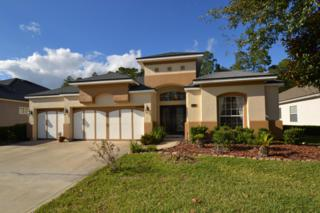 509  St Claude Pl  , St Johns, FL 32259 (MLS #747611) :: EXIT Real Estate Gallery