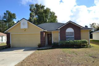 5144  Big Forest Ln  , Jacksonville, FL 32210 (MLS #747633) :: EXIT Real Estate Gallery