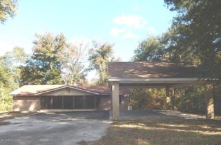 767  Hazelwood Ct  , Green Cove Spr, FL 32043 (MLS #747822) :: EXIT Real Estate Gallery