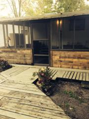 102  Basin  , Palatka, FL 32177 (MLS #747933) :: EXIT Real Estate Gallery
