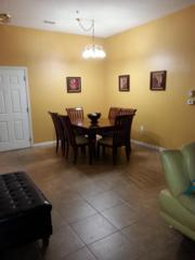 7920  Merrill Rd  601, Jacksonville, FL 32277 (MLS #748638) :: EXIT Real Estate Gallery