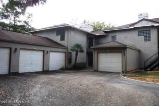 10150  Belle Rive  1502, Jacksonville, FL 32256 (MLS #748644) :: EXIT Real Estate Gallery