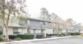 7623  Baymeadows W 2044, Jacksonville, FL 32256 (MLS #749062) :: EXIT Real Estate Gallery