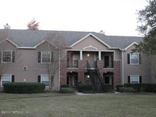 10000  Gate Pkwy N 424, Jacksonville, FL 32246 (MLS #749394) :: EXIT Real Estate Gallery