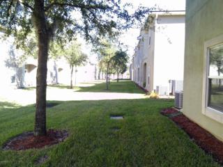 7068  Deer Lodge Cir  101, Jacksonville, FL 32256 (MLS #749418) :: EXIT Real Estate Gallery