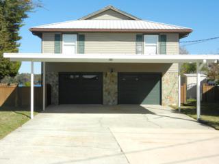 193  Sportsman Dr  , Welaka, FL 32189 (MLS #749753) :: EXIT Real Estate Gallery