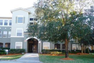 3591  Kernan Ave S 416, Jacksonville, FL 32224 (MLS #749796) :: EXIT Real Estate Gallery