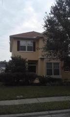 7989  Joshua Tree Ln  , Jacksonville, FL 32256 (MLS #749850) :: Florida Homes Realty & Mortgage