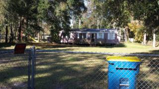 8858  Jefferson Ave  , Jacksonville, FL 32208 (MLS #749874) :: EXIT Real Estate Gallery