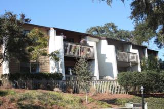 2582  Forest Ridge Dr  , Fernandina Beach, FL 32034 (MLS #749947) :: Berkshire Hathaway Home Services Chaplin Williams Realty