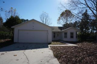 1949  Apopka Dr  , Middleburg, FL 32068 (MLS #750069) :: Florida Homes Realty & Mortgage