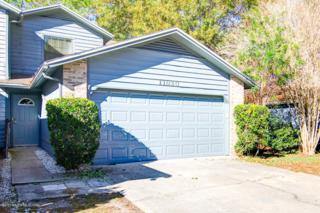 11020  Mill Pond Ct  , Jacksonville, FL 32257 (MLS #750076) :: EXIT Real Estate Gallery