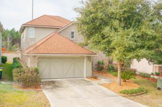 11796  Templeton Rd  , Jacksonville, FL 32258 (MLS #750079) :: EXIT Real Estate Gallery