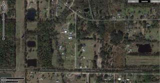 1643  Rudd Rd  , Jacksonville, FL 32220 (MLS #750431) :: EXIT Real Estate Gallery