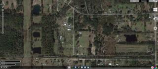 1657  Rudd Rd  , Jacksonville, FL 32220 (MLS #750432) :: EXIT Real Estate Gallery