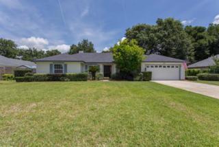 14057  Broken Bow Dr N , Jacksonville, FL 32225 (MLS #751132) :: EXIT Real Estate Gallery