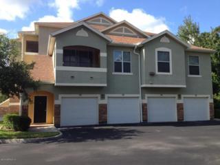 8539 W Gate Pkwy  1429, Jacksonville, FL 32216 (MLS #751457) :: EXIT Real Estate Gallery