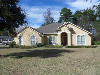 535  Spanish Wells Rd  , Jacksonville, FL 32218 (MLS #751937) :: EXIT Real Estate Gallery