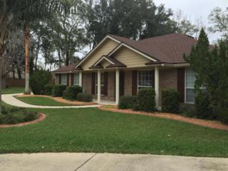 4437  Hollygate Ct  , Jacksonville, FL 32258 (MLS #752082) :: EXIT Real Estate Gallery