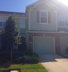 13441  English Peak Ct  , Jacksonville, FL 32258 (MLS #752383) :: EXIT Real Estate Gallery