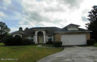 1533  Rockpond Meadows Ct  , Jacksonville, FL 32221 (MLS #752796) :: Florida Homes Realty & Mortgage