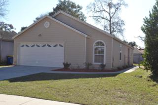 10136  Lone Star Rd  , Jacksonville, FL 32225 (MLS #753162) :: EXIT Real Estate Gallery