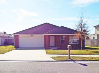 3041  Havengate Dr  , Green Cove Spr, FL 32043 (MLS #753253) :: EXIT Real Estate Gallery