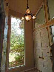 6214  Lake Lugano Dr  , Jacksonville, FL 32256 (MLS #753619) :: Florida Homes Realty & Mortgage