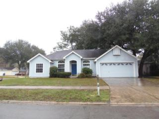 7735  Invermere Blvd  , Jacksonville, FL 32244 (MLS #753621) :: Florida Homes Realty & Mortgage