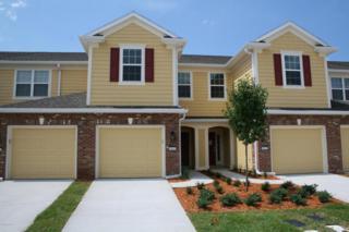 6844  Roundleaf Dr  , Jacksonville, FL 32258 (MLS #754260) :: EXIT Real Estate Gallery