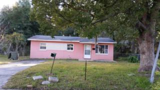 1113  Eagle St  , Palatka, FL 32177 (MLS #754805) :: Florida Homes Realty & Mortgage