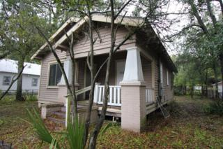 1057 E 13TH St  , Jacksonville, FL 32206 (MLS #754807) :: EXIT Real Estate Gallery