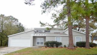 8279  Springtree Rd  , Jacksonville, FL 32210 (MLS #754916) :: Florida Homes Realty & Mortgage