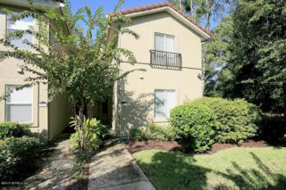 3815  La Vista Cir  , Jacksonville, FL 32217 (MLS #754921) :: Florida Homes Realty & Mortgage