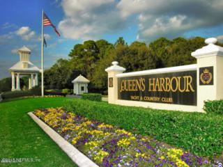 1519  Harrington Park  , Jacksonville, FL 32225 (MLS #756056) :: EXIT Real Estate Gallery