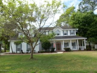 1746  Preserve Point Ter Ter  , Fleming Island, FL 32003 (MLS #756374) :: EXIT Real Estate Gallery