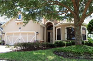 13018  Berwickshire Dr  , Jacksonville, FL 32224 (MLS #757042) :: EXIT Real Estate Gallery