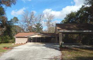 767  Hazelwood Ct  , Green Cove Spr, FL 32043 (MLS #757420) :: EXIT Real Estate Gallery